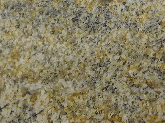 Italy Pompey Granite Texture Image 6498 On Cadnav