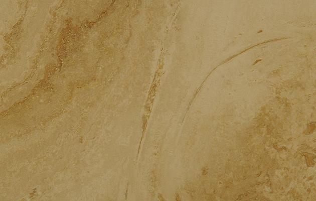 Desert Sand Granite : Desert sand granite texture image on cadnav