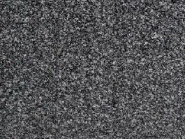 Lu Grey Granite texture