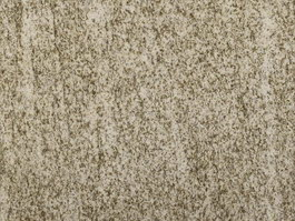 Mountain White Granite texture