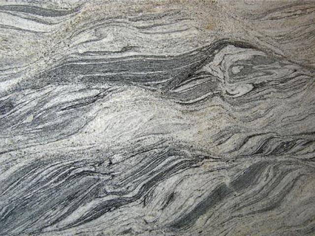 Sea Wave Marble Texture Image 6603 On Cadnav