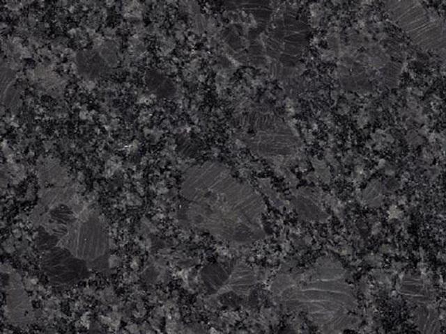 Steel Grey Granite Texture Image 6604 On Cadnav