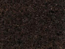 China Brown Pearl Granite Texture Preview