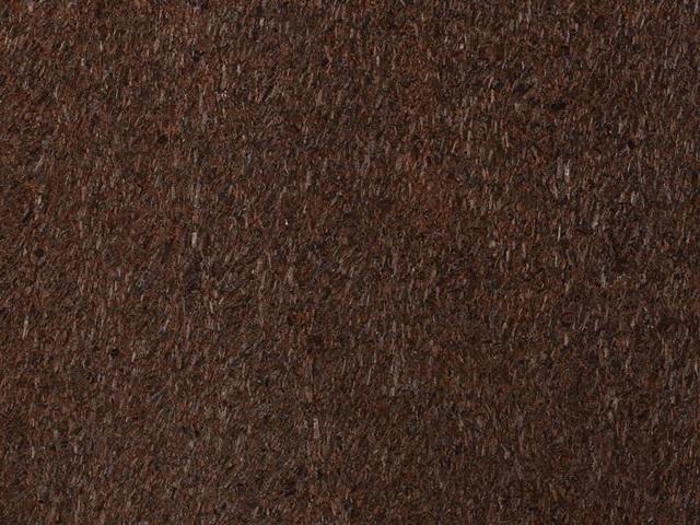 Brazil Cafe Imperial Granite Texture Image 6626 On Cadnav