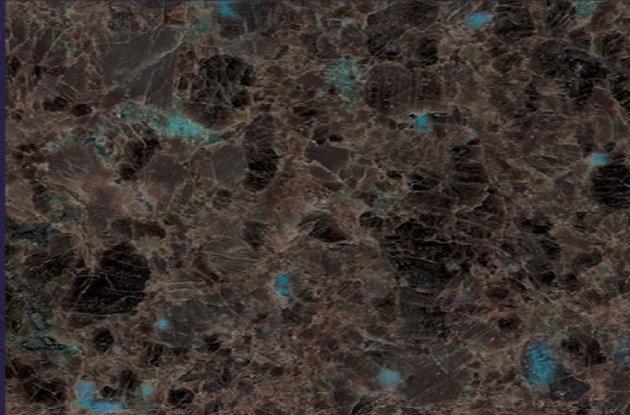 Norway Labrador Granite Texture Image 6653 On Cadnav