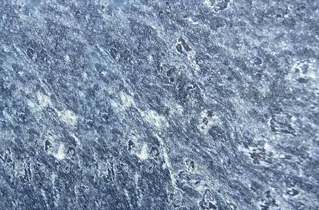 Amethista Granite Texture Image 6706 On Cadnav