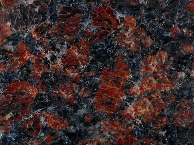 India Maple Red Granite Texture Image 6791 On Cadnav