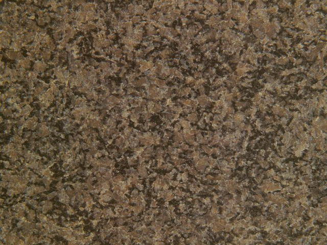 South Africa Ash Grey Granite texture Image 6811 on CadNav