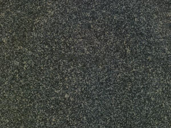 Sanxia Dark Green Granite Texture Image 6853 On Cadnav