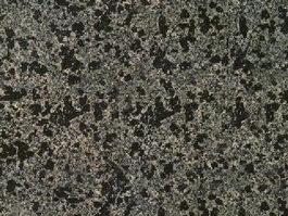 Blue Star Granite texture
