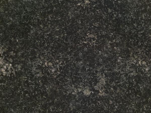 nebula granite - photo #15