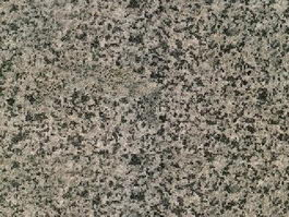 Taiwan Gray Granite texture