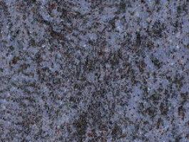 Ocean Blue Granite texture