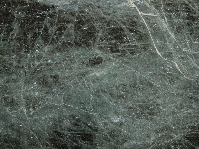 Snowy Wood Granite Texture Image 6922 On Cadnav