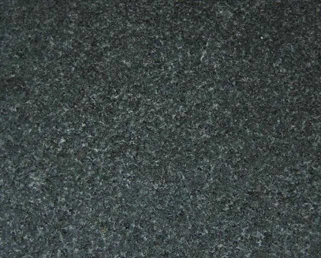 Forever green granite texture image 6927 on cadnav - Forever tile and stone ...