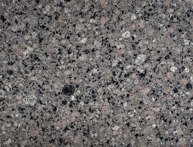 Saphire Brown Granite texture Image 6978 on CadNav