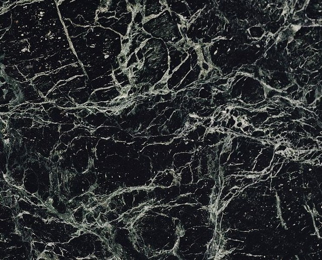 Italy Verde Rameggiato Marble texture - Image 7038 on CadNav: www.cadnav.com/textures/7038.html