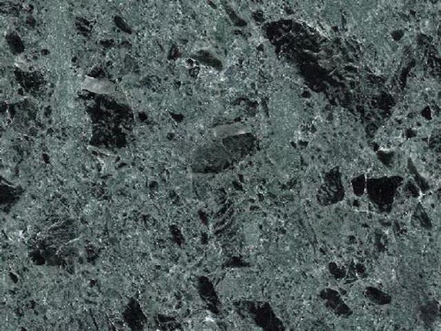 Italy Verde Aver Marble Texture Image 7039 On Cadnav
