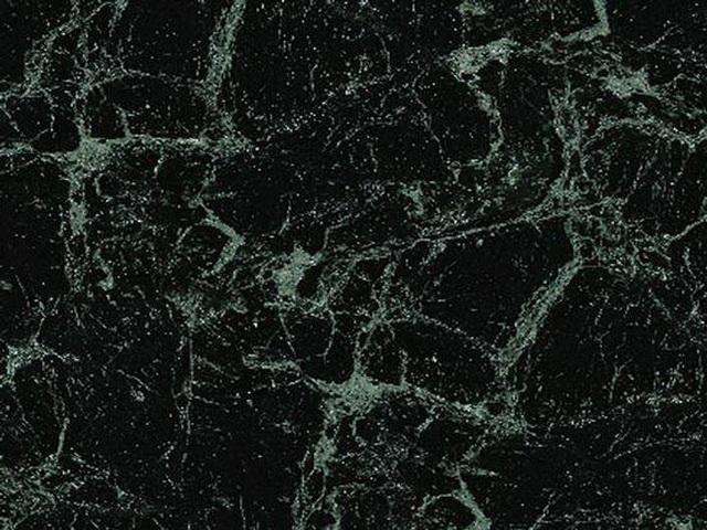 Verde Alpi Marble Texture Image 7054 On Cadnav