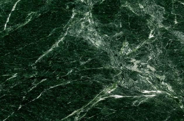 Green Marble Texture : Empress green marble texture image on cadnav