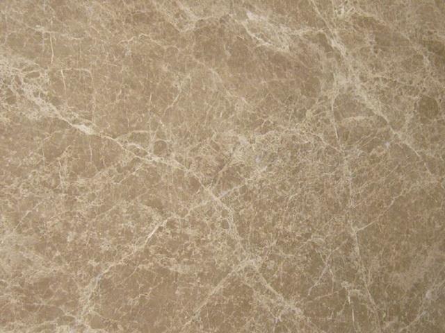 Turkey Cafe Blond Marble Texture Image 7080 On Cadnav