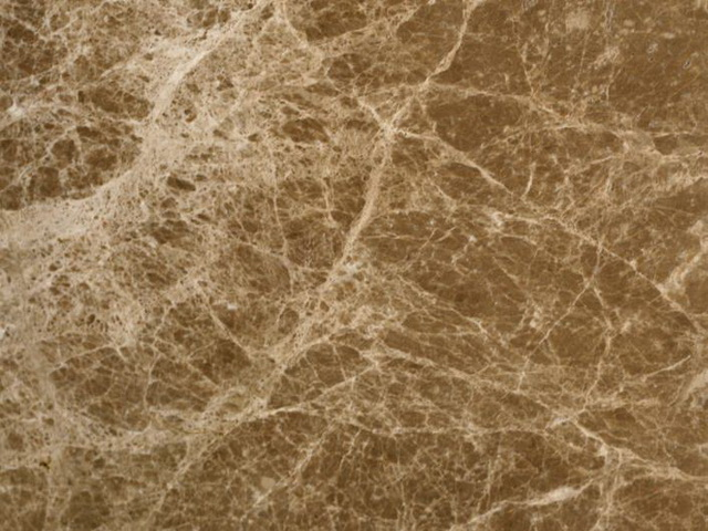 Emperador Light Marble Texture Image 7093 On CadNav