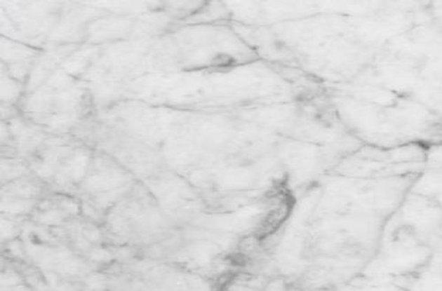 Italy Bianco Carrara Marble Texture Image 7129 On Cadnav