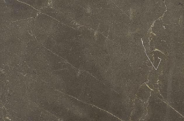 Pakistan Inka Brown Marble Texture Image 7131 On Cadnav