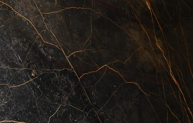 Black And Gold Marble Texture Image 7159 On Cadnav