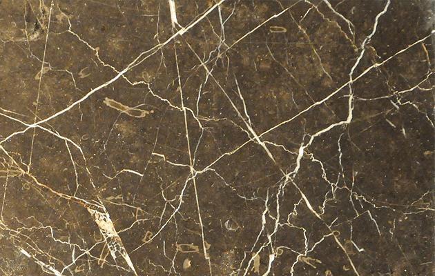 New St Laurent Marble Texture Image 7162 On Cadnav