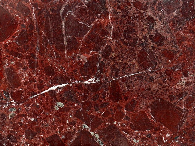 Turkey Rosa Levanto Marble Texture Image 7217 On CadNav