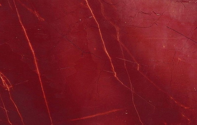 Hanxin Red Marble Texture Image 7218 On CadNav