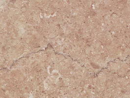 Turkey Rosa Tea Marble texture