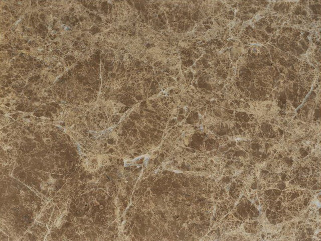 Gold Brown Marble Texture Image 7263 On Cadnav