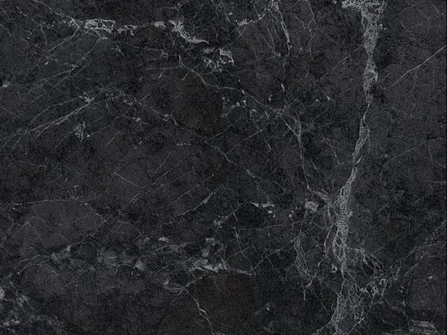 Black Crystal Marble Texture Image 7269 On Cadnav