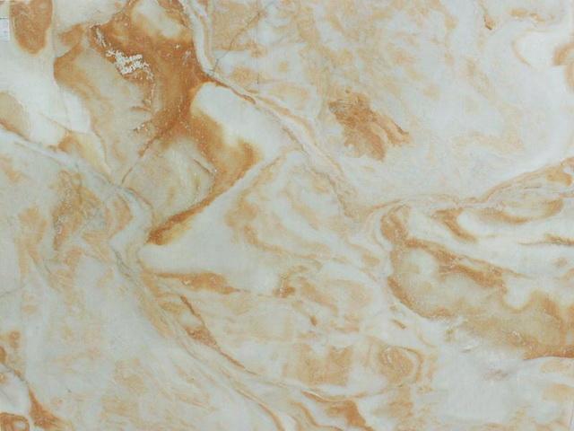 Dreamy Sky Yellow Marble Texture Image 7276 On Cadnav