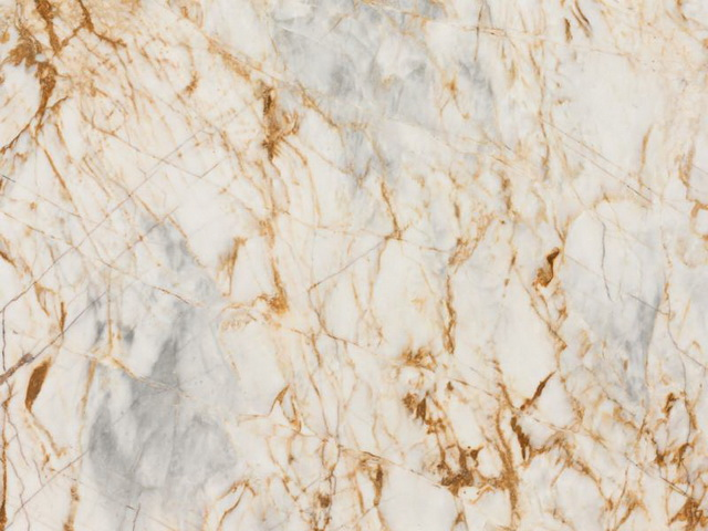 Golden Sky Marble Texture Image 7285 On Cadnav