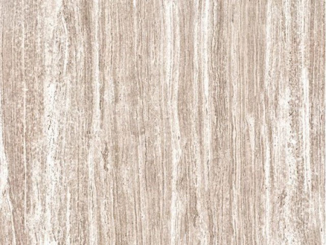 France Yellow Gray Wood Marble Texture Image 7316 On Cadnav