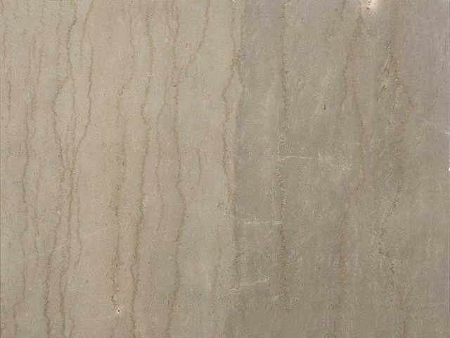 castle gray marble usually be used for indoor and outdoor decoration indoor ground and metope place of origin china ground color gray vein color yellow