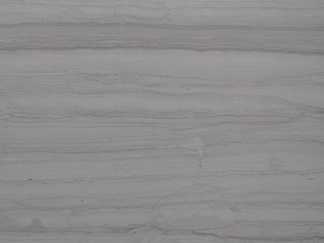 Grey Wood Grain Marble texture - Image 7320 on CadNav