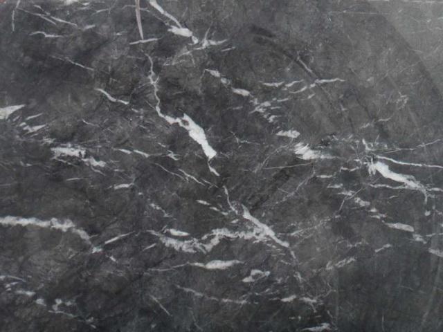 Italy Grigio Carnico Marble Texture Image 7323 On Cadnav