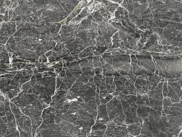 Turkey Jaguar Marble Texture Image 7327 On Cadnav