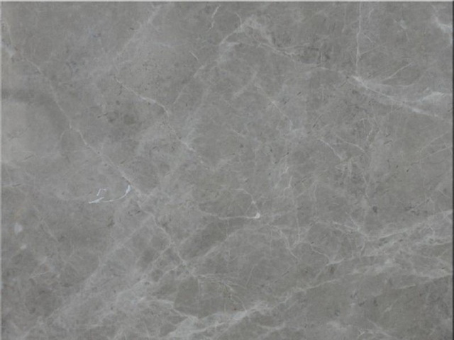 Turkish Grey Marble Texture Image 7333 On Cadnav