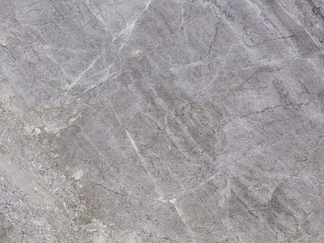 Venus Gray Marble Texture Image 7334 On Cadnav