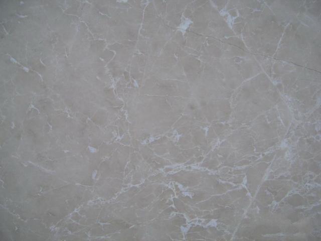 Venus Beige Marble Texture Image 7335 On Cadnav