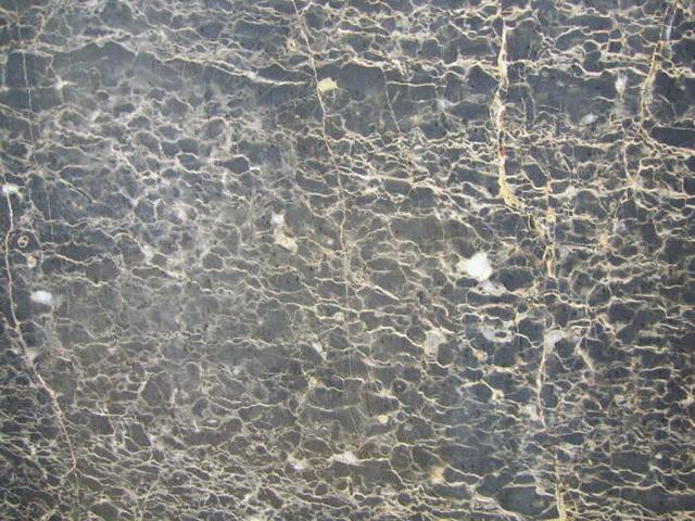 Gold Vein Grey Marble Texture Image 7349 On Cadnav