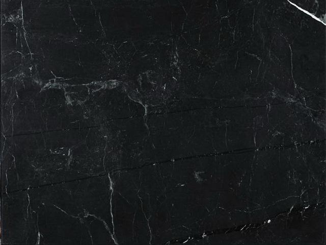 Black Amber Marble Texture Image 7353 On Cadnav