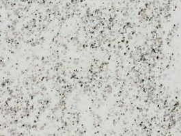 Granite textures background image download page 4 CadNavcom
