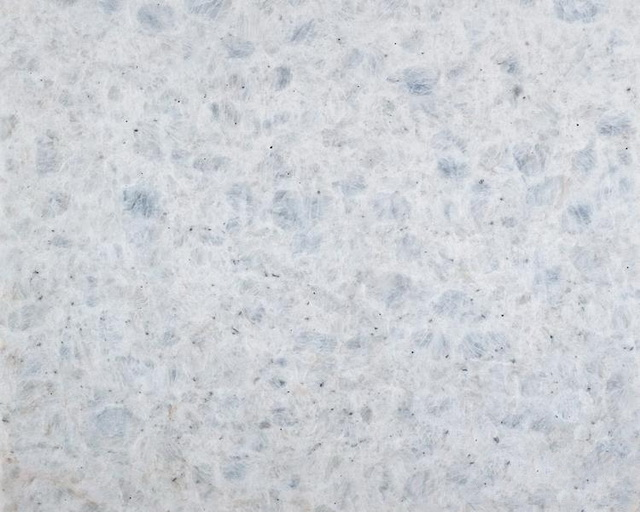 Pearl White Granite Texture Image 7391 On Cadnav