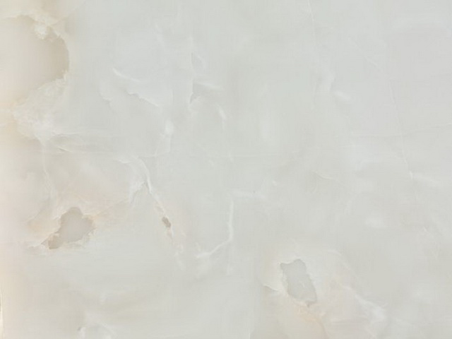 China White Onyx Texture Image 7403 On Cadnav